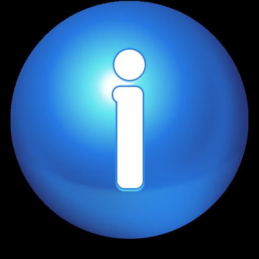 png按钮图标下载_水晶按钮PNG图标爱图网设计图片素材下载