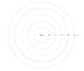 CSS3卡通章鱼游动动画特效